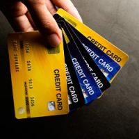 4-5-multi-transactions