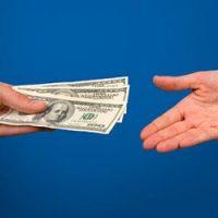 4-6-customer-debt